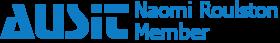 AUSIT logo_blue_wide